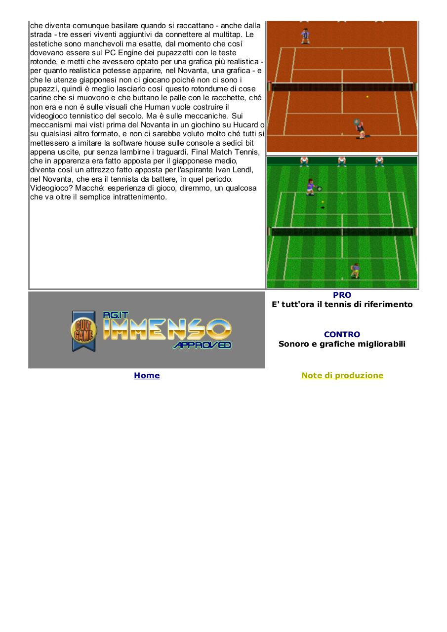 Document preview FINAL MATCH TENNIS.pdf - page 2/2