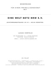 PDF Document bewerbung von lukas herfeld pdf 2