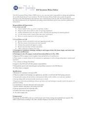 PDF Document eis news
