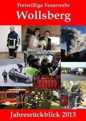 jahresr ckblick ff wollsberg 2013