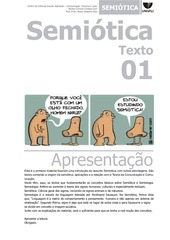 semiotica texto 1