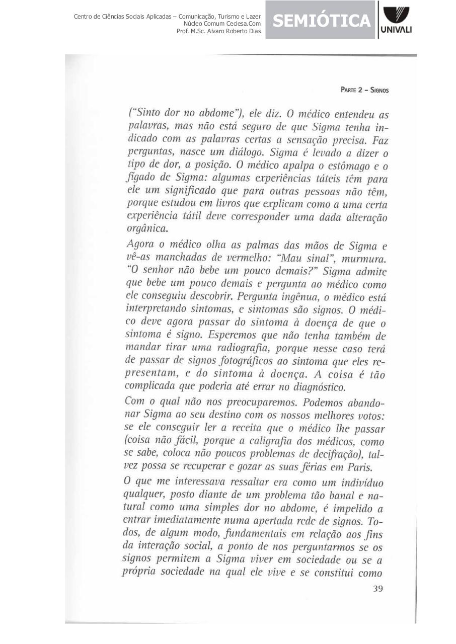 Preview of PDF document semiotica-texto-3.pdf