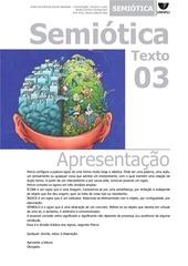 PDF Document semiotica texto 3
