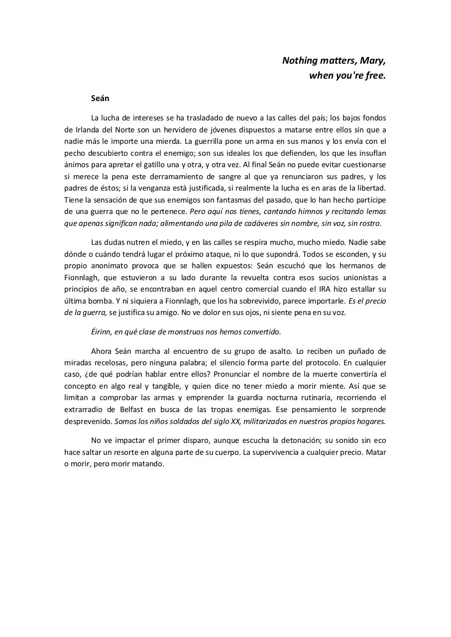 Document preview 2. Seán.pdf - page 1/1