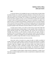 PDF Document 2 se n