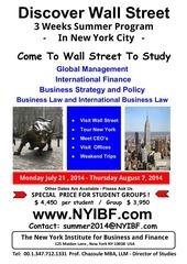 PDF Document nyibf summer 2014 p