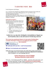 PDF Document tarifrunde 2014 flugblatt iak