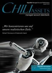 chili assets news 01 2014