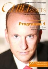 chili assets news 07 2013