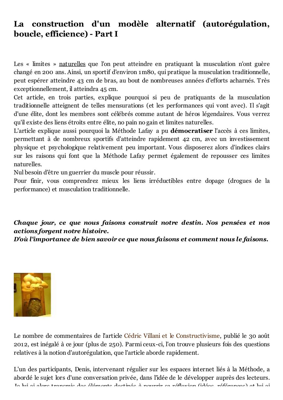Construction d'un modele alternatif - Efficience.pdf - page 1/9
