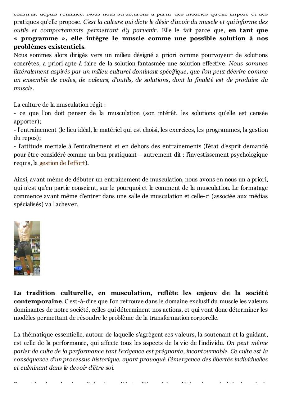 Construction d'un modele alternatif - Efficience.pdf - page 3/9