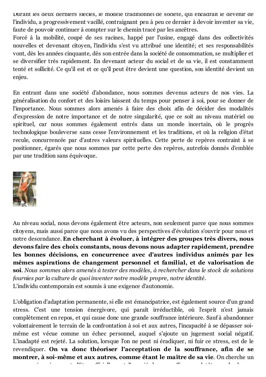 Construction d'un modele alternatif - Efficience.pdf - page 4/9