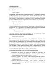 PDF Document semin rio integrado