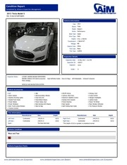 PDF Document white tesla