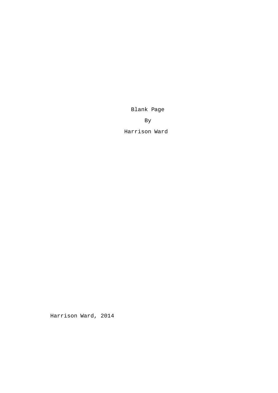 Blank Page.pdf - page 1/16