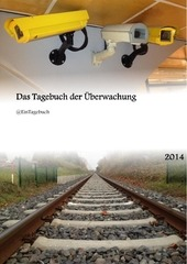 PDF Document dastagebuch