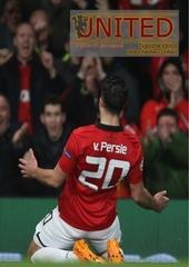 tygodnik united nr3 17 24 marca