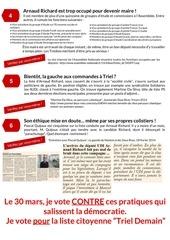 copy of tract ar verso