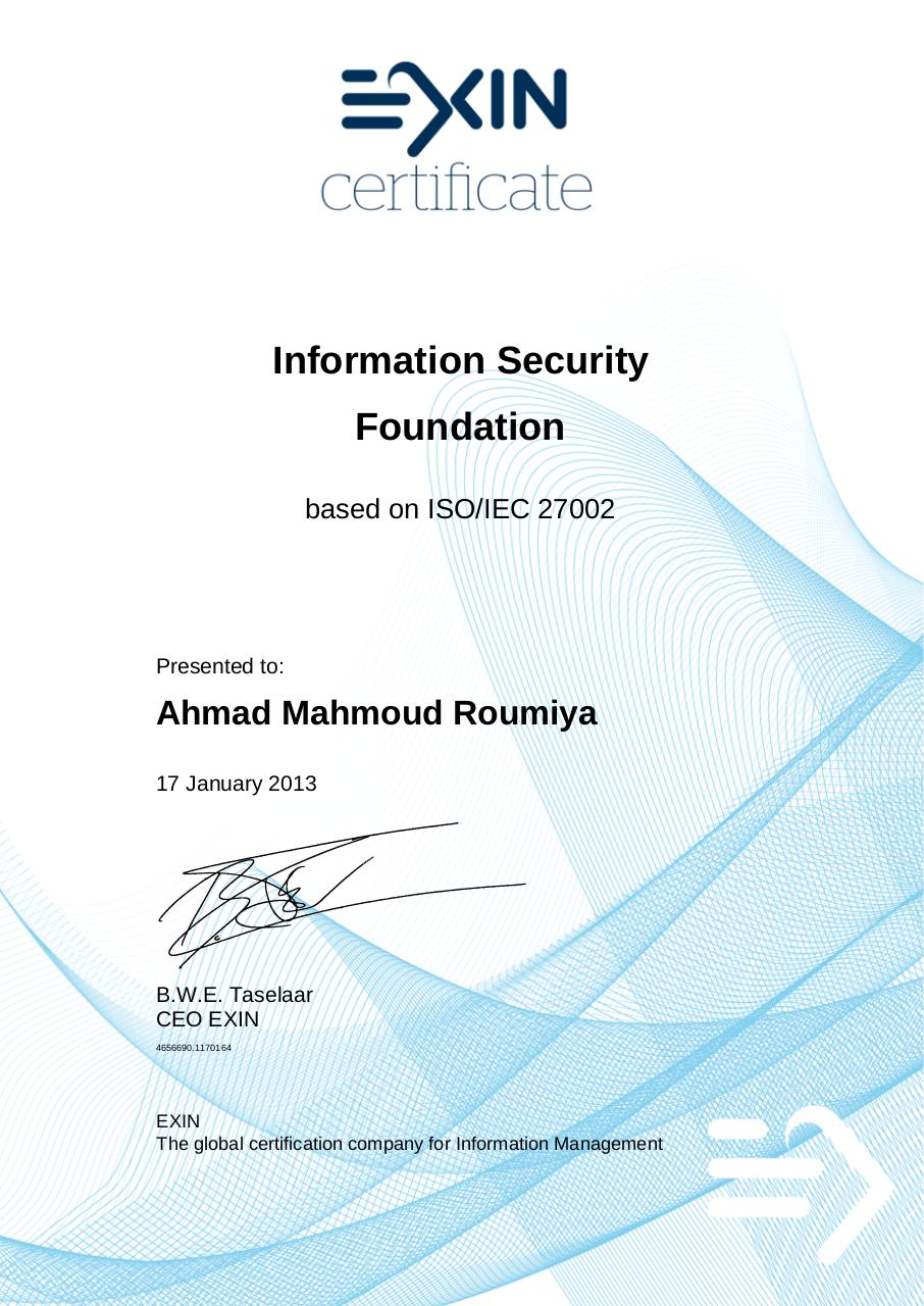 iso 27002 pdf download