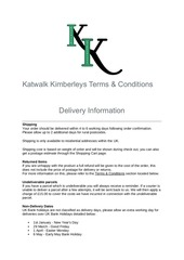 PDF Document kk terms and conditions