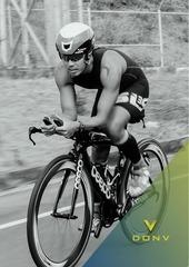 triathlon portfolio don velasco