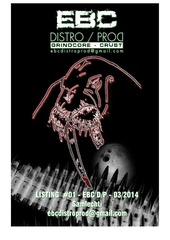 ebc distro 2014 1
