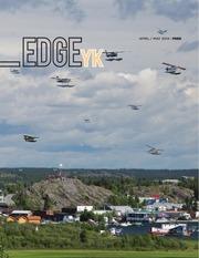 edge yk april 2014 final