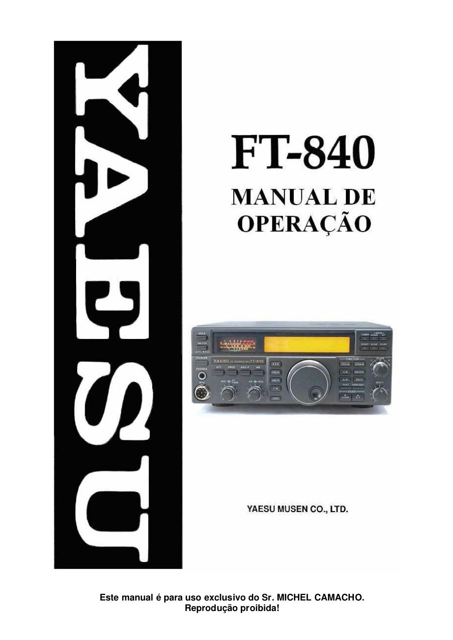 ft-840portugus-100203055839-phpapp02.pdf - page 1/59