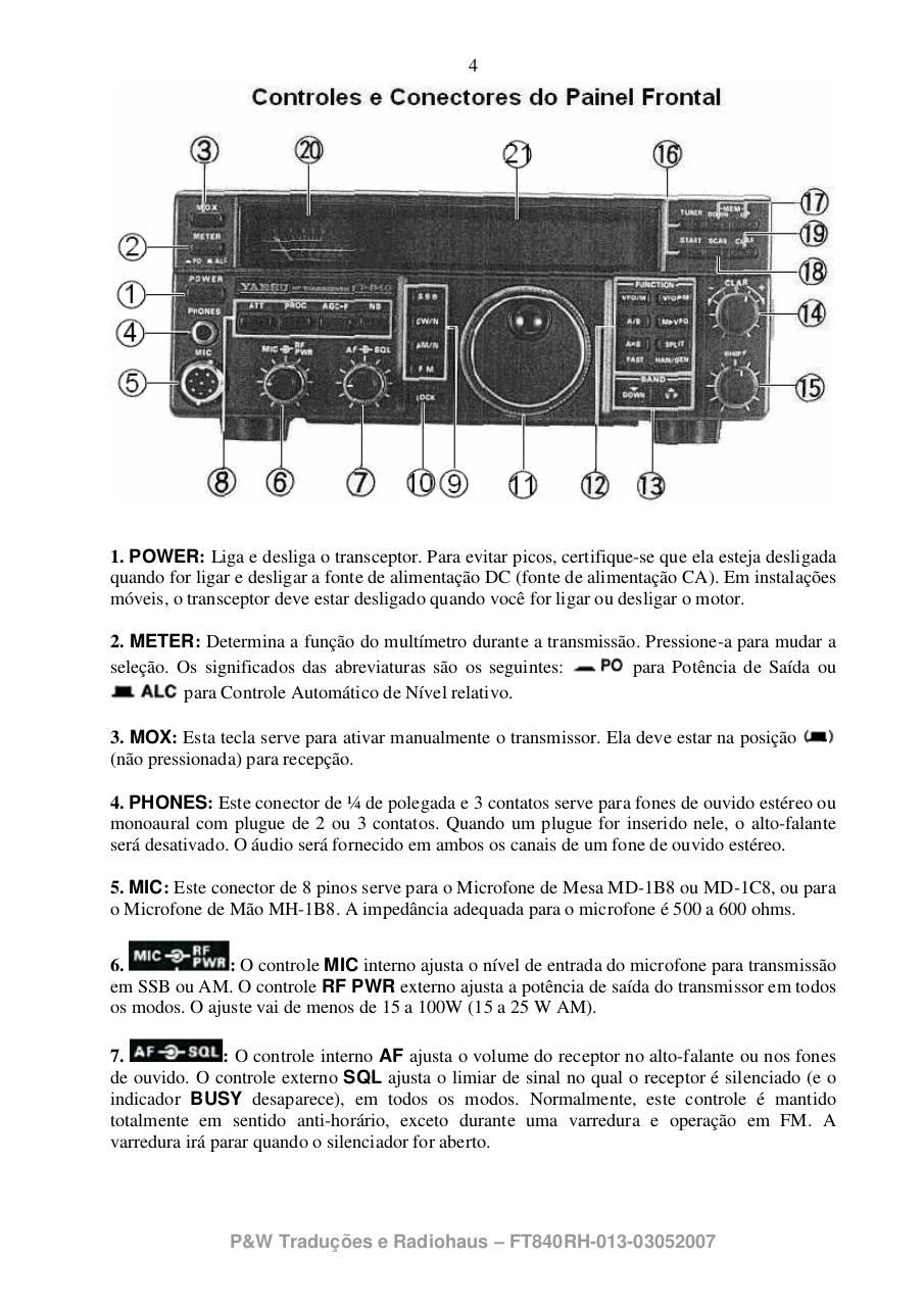 ft-840portugus-100203055839-phpapp02.pdf - page 4/59