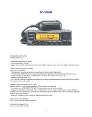 PDF Document ic 2000h