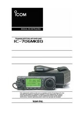 PDF Document ic 706mkiig 100109200410