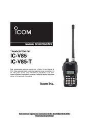 ic v85 110327093707