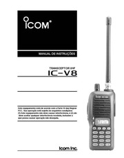PDF Document ic v8brasil