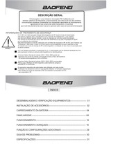 PDF Document manual baofeng uv3r
