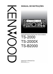 PDF Document ts2000manualportugues