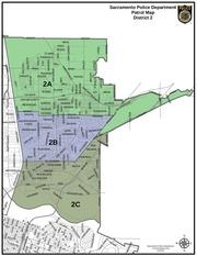 spd map district2