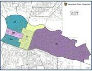 spd map district3