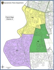 spd map district4