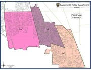 spd map district5