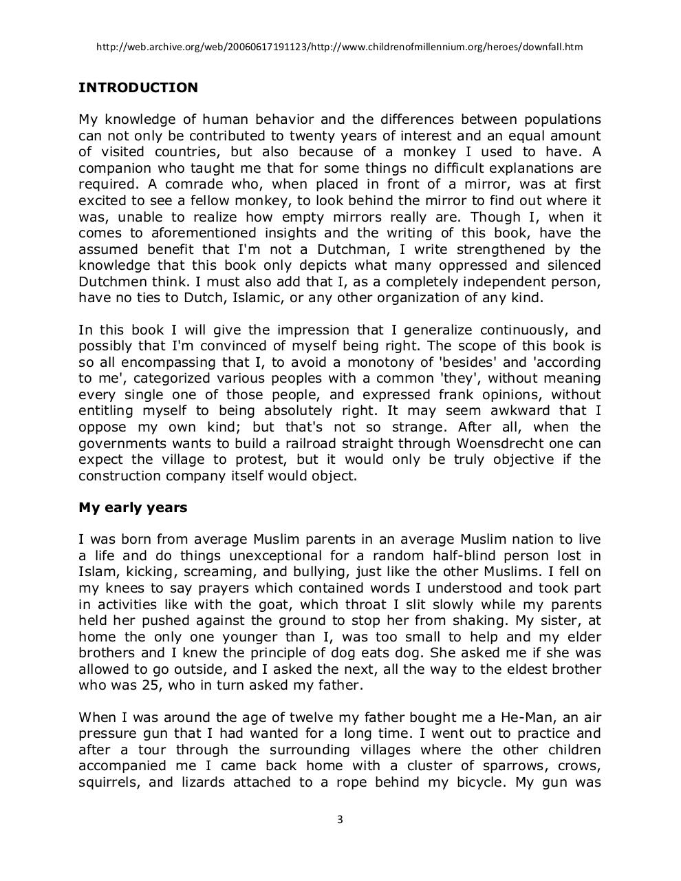 The Downfall Of The Netherlands.pdf - page 3/54