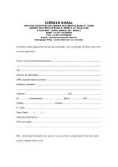 PDF Document boleto
