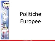 PDF Document europa parte 1
