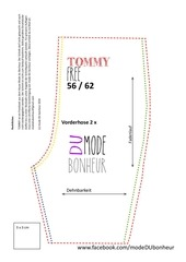 PDF Document tommy freebook
