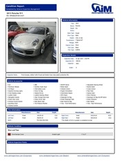 PDF Document 13 c4s coupe