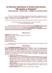 PDF Document discenaafasano bando2014