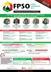 fpso brochure web