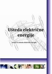 usteda elektricne energije