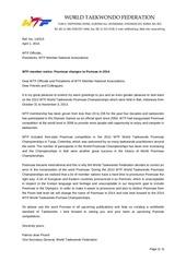 PDF Document wtf member notice 14 015