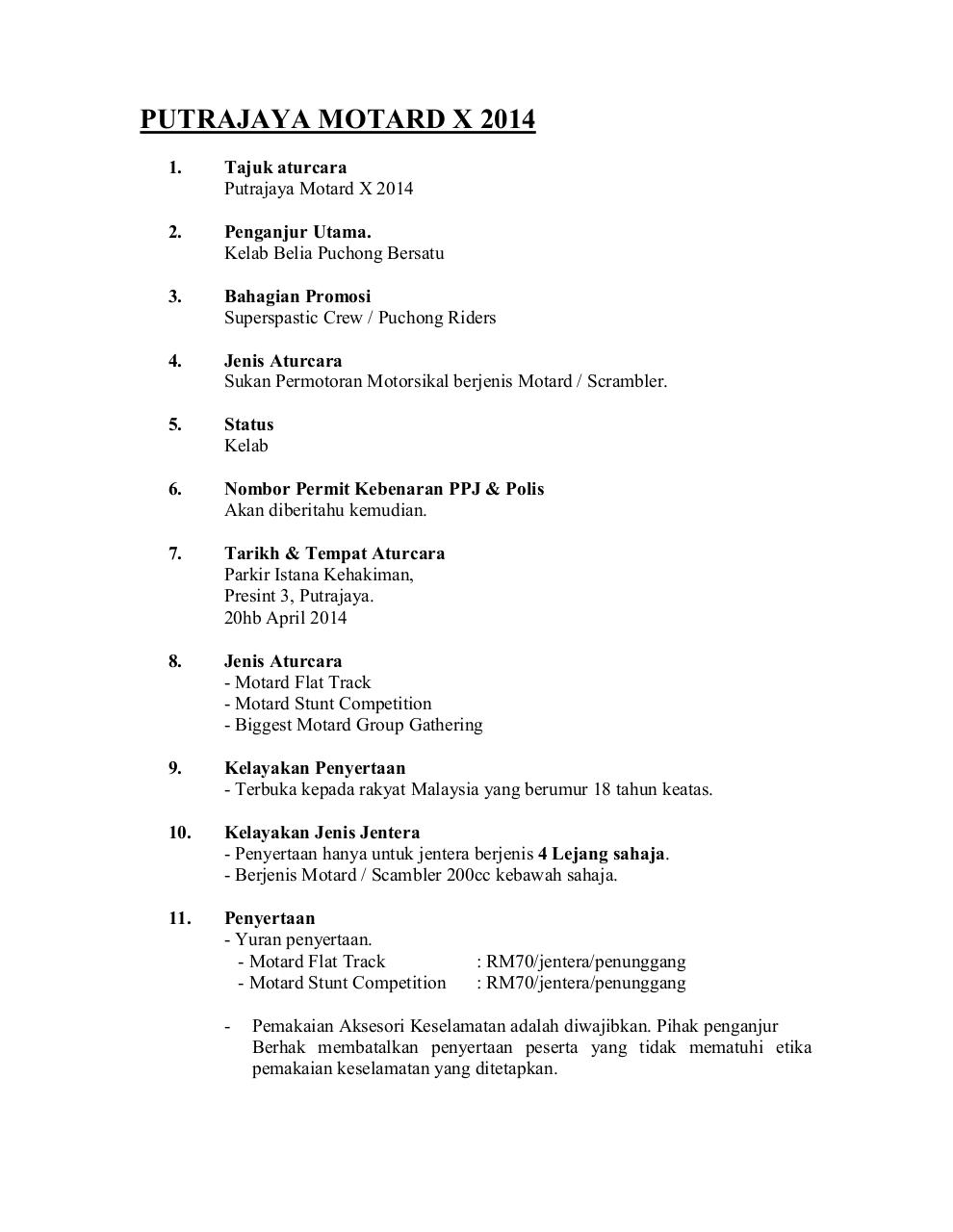 Rules & Regulation.pdf - page 2/4
