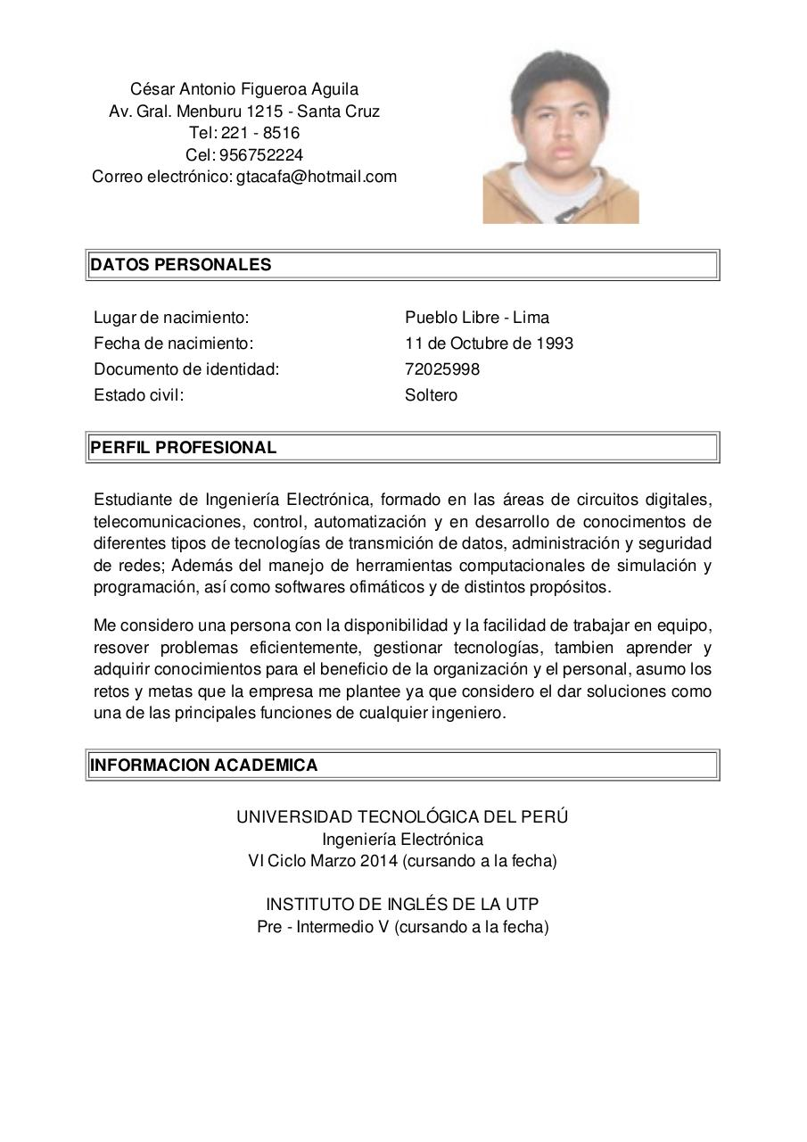 Document preview hojadevidapc5_esy_es.pdf - page 1/1